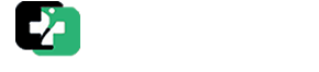 Advestia belem hospital especialidade - CEBES